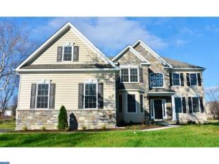 131 Stevers Mill Road, North Wales PA