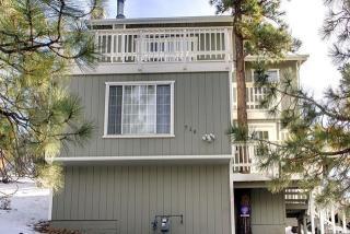 716 Barret Way, Big Bear City CA