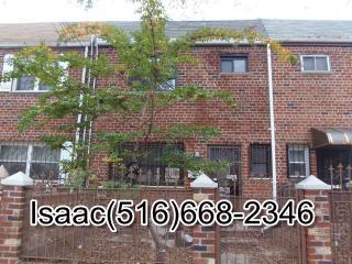 E79 Th St Farragut Rd, Brooklyn, NY 11236