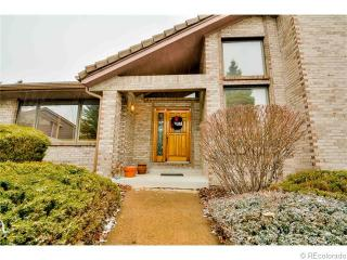 6453 East Stanford Avenue, Englewood CO
