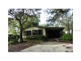 707 Greentree Ct, Lake Mary, FL 32746