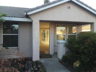 8341 Lewis Ave, Antelope, CA 95843