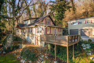 4415 Guild Trail, Chattanooga TN