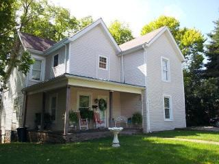 310 E High St #B, Mount Sterling, KY 40353