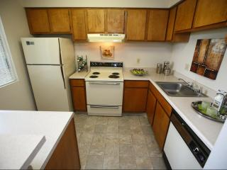 4675 Templeton Park Cir, Colorado Springs, CO 80917
