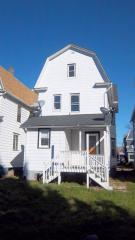 22 Gates St, Wilkes-Barre, PA 18702
