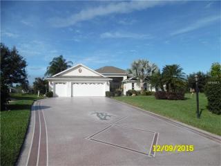 5709 Summerbrooke Court, Leesburg FL