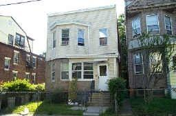 75 Montgomery Ave, Irvington, NJ 07111