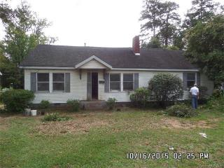 512 Belmont-Mt Holly Rd, Belmont, NC 28012