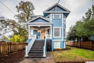 720 4th Ave SW, Albany, OR 97321