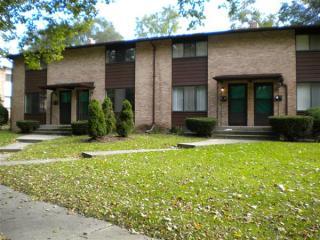 1346 Northfield Ave NE, Grand Rapids, MI 49505