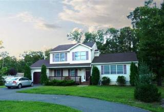 523 Dogwood Ave, Egg Harbor Township, NJ 08234