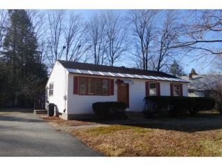 22 Melody Lane, Keene NH
