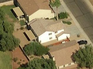 3736 N 104th Ave, Avondale, AZ 85392