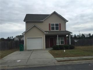 153 Louise Ln, Calhoun, GA 30701