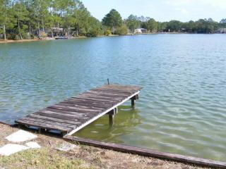 7916 Twin Lake Drive, Milton FL
