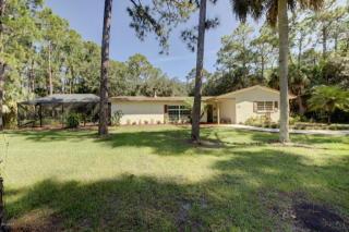 3875 Burton Road, Grant-Valkaria FL