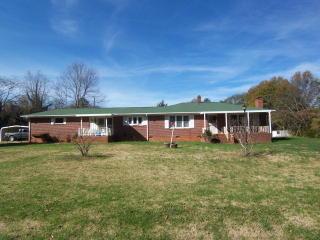 2644 Prospect Church Rd, Mooresboro, NC 28114