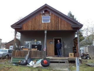 117 S Perry St, Spokane, WA 99202