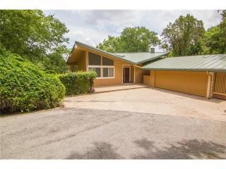 1509 Westlake Dr, West Lake Hills, TX 78746