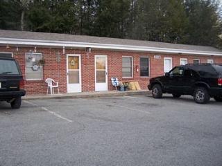 2006 Us Highway 421 N, Boone, NC 28607