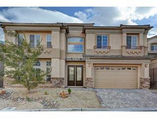 9441 Kickapoo Ave, Las Vegas, NV 89149