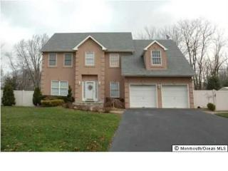4 Bailey Road, Aberdeen NJ
