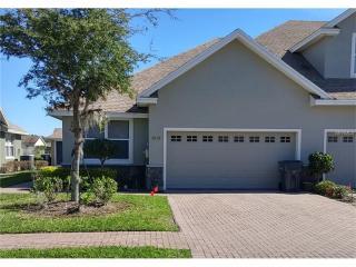 6512 Sedgeford Drive, Lakeland FL