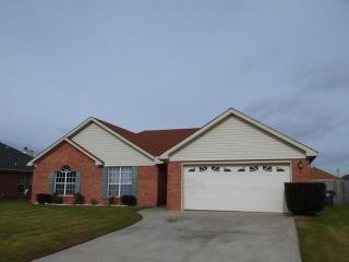 216 Taylor Cir, Grovetown, GA 30813