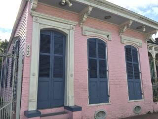 822 Saint Peter St, New Orleans, LA 70116