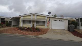 30522 Paradise Palm Ave, Homeland, CA 92548