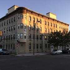 518 Kennedy Boulevard #1C, Bayonne NJ