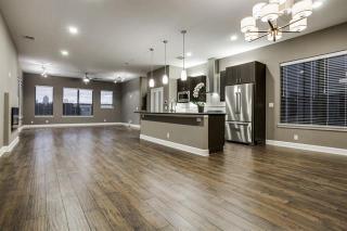 1717 Annex Avenue #601, Dallas TX