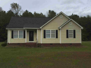 40 Green Acres Ct, Cordova, SC 29039