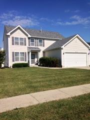 8117 Seward Rd, Joliet, IL 60431