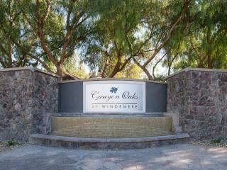 1 Amberstone Ln, San Ramon, CA 94582