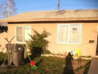 38714 30th St E, Palmdale, CA 93550