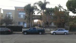 20918 Gresham St, Canoga Park, CA 91304