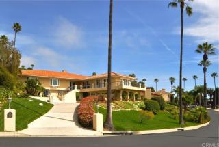 30624 Cartier Dr, Rancho Palos Verdes, CA 90275