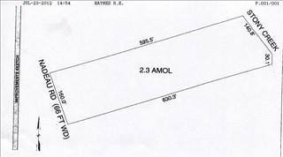 99999 Nadeau Road, Monroe MI
