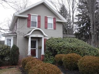 33 Meade St, Wellsboro, PA 16901