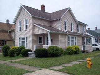 202 W Elm St, Olean, NY 14760