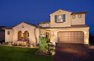 Bella Via by Pulte Homes