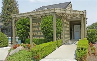 8440 N Millbrook Ave, Fresno, CA 93720