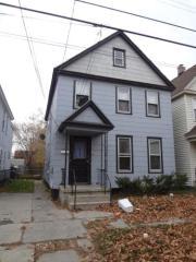 1034 Webster St, Schenectady, NY 12303