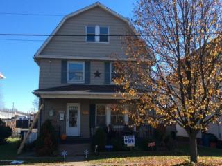 1048 Cottage Avenue, Scranton PA