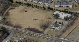 103 South Railroad Avenue, Rio Grande NJ