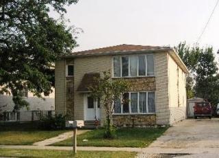 5407 West 87th Street, Oak Lawn IL