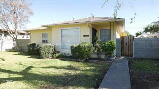 10406 La Mirada Blvd, Whittier, CA 90604