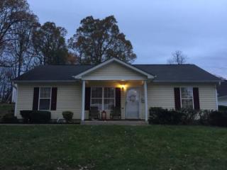 Address Not Disclosed, Cramerton, NC 28032